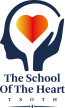The School of the Heart