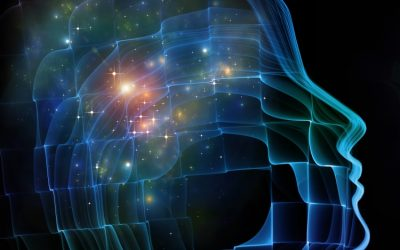 2017: The Beginning of a New Consciousness